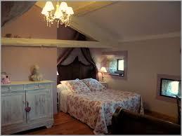 chambre d hote tain l hermitage chambre d hote tain l hermitage 484724 chambre 2 alizé somarel