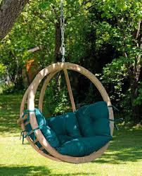 hamac siege suspendu hamac chaise et fauteuil suspendu idées extérieur et intérieur