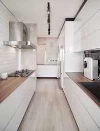 home decor holding company high end resilient flooring herf amsterdam eggshell design