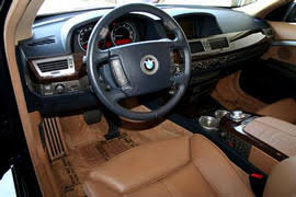 used 2002 bmw 745i for sale 02 bmw 745i for sale