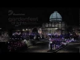 Dominion Lighting 121 Best Dominion Gardenfest Of Lights Images On Pinterest