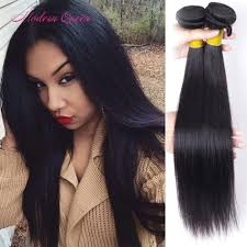 All About Hair Extensions by Best Indian Hair Weave All About Hair Weaving