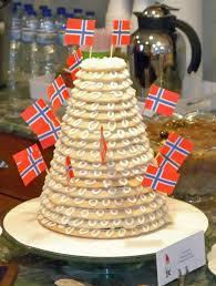 25 best kransekake images on pinterest norway scandinavian food