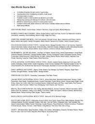 speech example template daily progress notes soap note