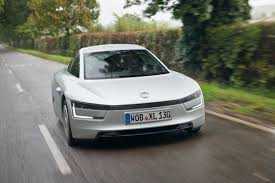 volkswagen xl1 sport volkswagen xl1 review