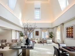 100 livingroom world color splash hgtv country living room