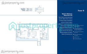 residential floor plan residential floor plans justproperty com