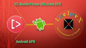 mov player android kx media player hdfree apk android iptv premium kx media player