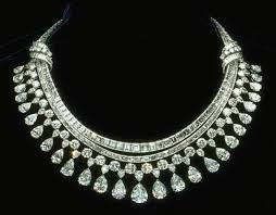 diamond necklace images photos images Hazen diamond necklace from the national gem collection of the jpg