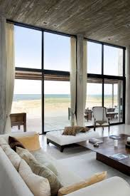 Designer Homes Interior by Top 25 Best Modern Beach Houses Ideas On Pinterest Modern