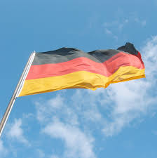 German Flag Meaning Millions Of German Workers Win The Right To A 28 Hour Working Week