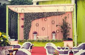 Bengali Mandap Decorations 20 Amazing Mandap Ideas Weddingsutra Blog
