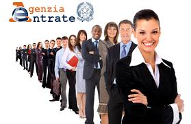 sedi concorso agenzia delle entrate 2015 concorso agenzia delle entrate 2015 per 892 funzionari come prepararsi