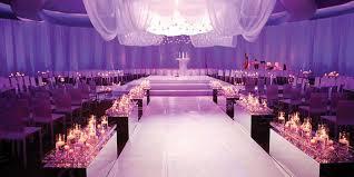 miami wedding venues fontainebleau miami weddings get prices for wedding venues