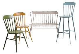 Aluminium Bistro Chairs Aluminium Bistro Chair Style Chair View Bistro Chair Cdg
