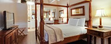 Florida travel mattress images Lemon tree inn hotel review naples florida travel jpg