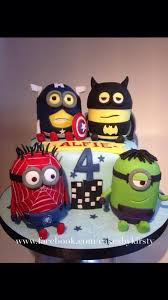 113 best mahe images on pinterest sugar minion party and