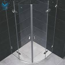 cheap neo round shower enclosure find neo round shower enclosure