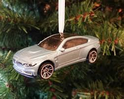 bmw decor etsy