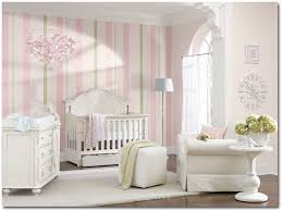 pink and green paint ideas google search body pinterest