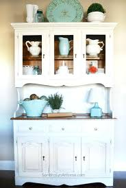 dining room hutch ideas china cabinet decorating ideas dining room china hutch photo of