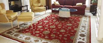 Area Rugs From India Area Rugs