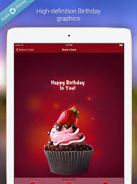 Birthday Cards Birthday Cards For Friends On The App Store