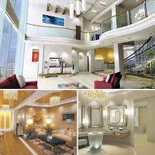 ambani home interior mukesh and nita ambani redefining the house concept