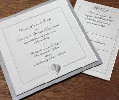foil sted wedding invitations silver foil wedding invitations popular wedding invitation 2017