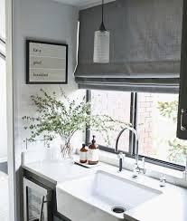kitchen curtains design ideas kitchen curtains design ideas for the kitchen modern kitchen