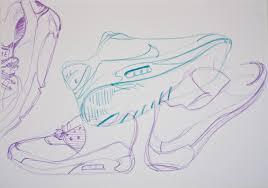 industrial design sketching designskolen kolding