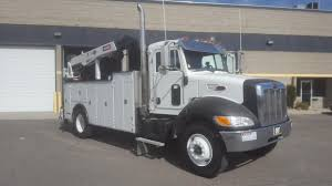 2006 Ford F350 Utility Truck - utility truck for sale in utah