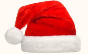 Games To Play In Christmas Parties - fun christmas games that everyone can play lifescript com