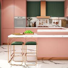 how much paint will i need for kitchen cabinets how much to paint cabinets in house arxiusarquitectura