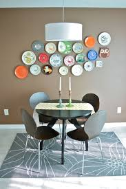 dining table top decor tags awesome dining room wall decor ideas