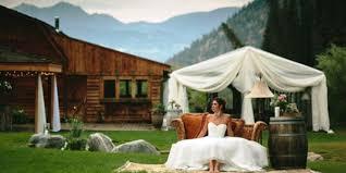 wedding venues in montana rainbow ranch lodge weddings get prices for wedding venues in mt