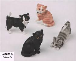 cat cake topper cake topper cats cake topper cats