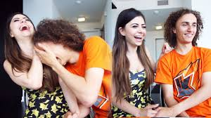 Challenge Kwebbelkop Try Not To Laugh Challenge W Kwebbelkop Azzyland
