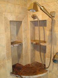 amazing shower design ideas small bathroom with small bathroom