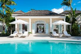 turks u0026 caicos villas u0026 vacation rentals with concierge wimco villas