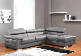 canapé lit en palette canape fabriquer un canape prix canapac d angle inspirant maison