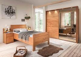 Schlafzimmer Betten Rund Schlafzimmer Betten Erle Massive Naturmöbel