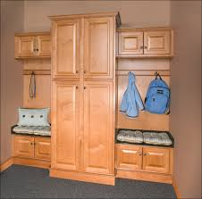 Kitchen Maid Cabinets Kitchen Kraftmaid Cabinets Lowes Custom Bathroom Vanity Benevola