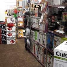 kitchen collection store locations kitchen collection kitchen bath 435 outlet blvd
