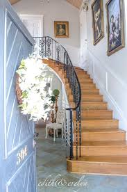 Grand Foyer 48 Best équipements Images On Pinterest Engineering Public And