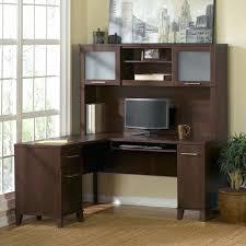 Used Computer Desk With Hutch Hutch Desk Hutch Desk White Office Desk With Hutch For Sale