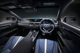 lexus wagon interior lexus rc f u0026 gs f matte grey special editions coming to australia