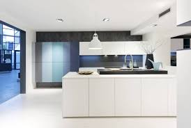 german kitchen furniture kitchen yorkshire kitchens kitchen styles kitchen displays