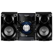 home theater systems with bluetooth 300w xboom cube home audio system with autodj and bluetooth audio