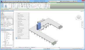 autodesk building design suite autodesk building design suite premium